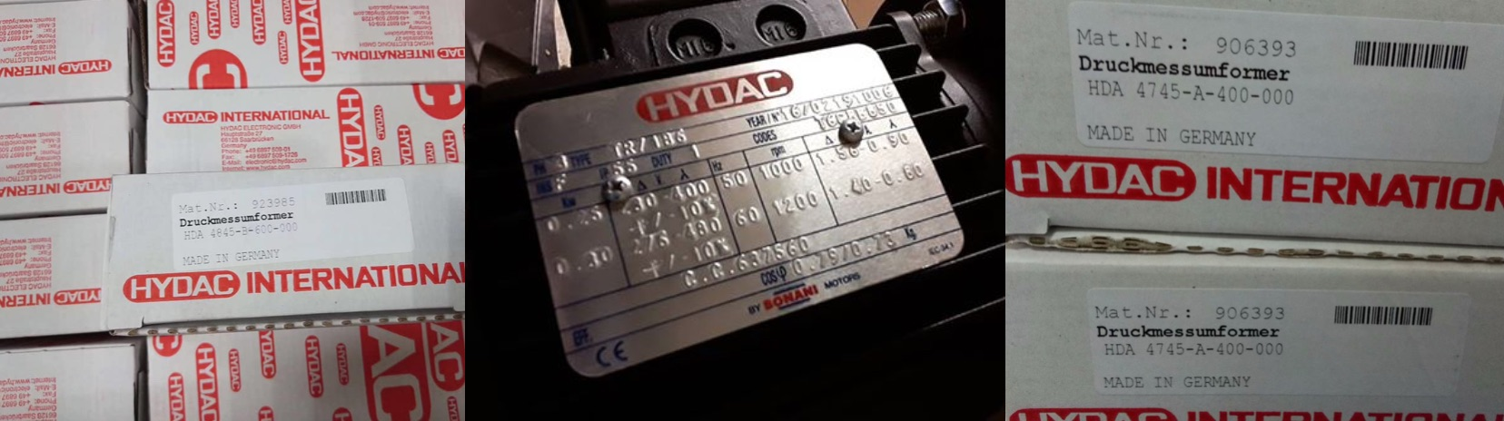 Hydac89.jpg