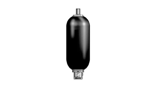 Hydac SB330-10A1/112U-330A