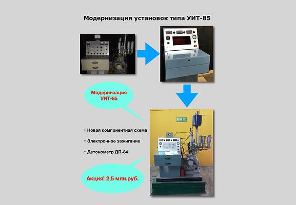 Модернизация_УИТ-85_2019_3.png