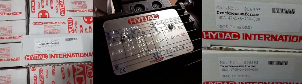 Hydac89.png