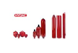 hydraulic_accumulators_hydac2_21.jpg