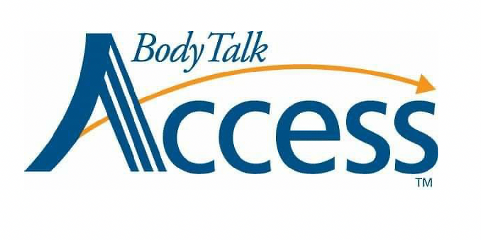 The Healing Hour: BodyTalk Access Healthcare for All - Part 2