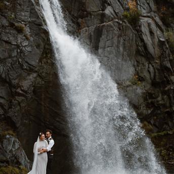 Kirsten&Tucker_9.25.20_1379_websize.jpg
