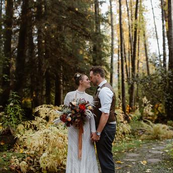 Kirsten&Tucker_9.25.20_1602_websize.jpg