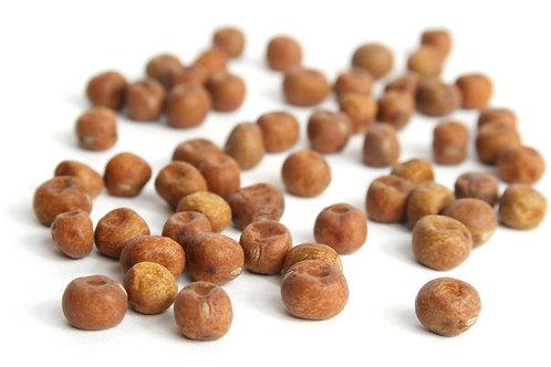 Hodmedods British Red Carlin Peas (500g)
