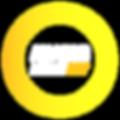 AMZ 360 Logo V2.png