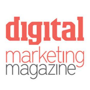 PRESS-Digital-Marketing-Magazine.jpg