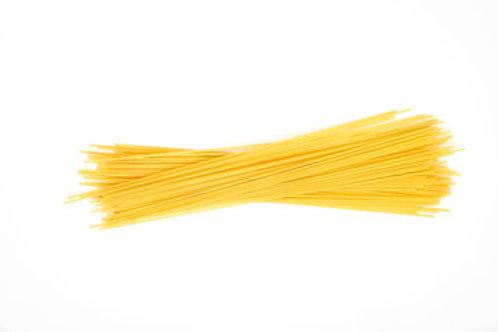 Organic White Spaghetti (1kg)