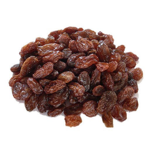 Organic Raisins (500g)