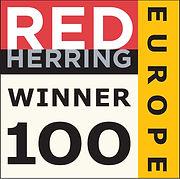 HiRes-Europe_Winners.jpg
