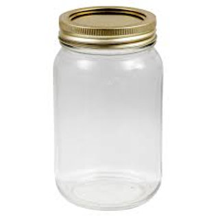 Jar to exchange