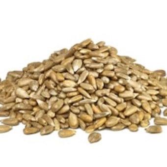 Toasted Sunflower Seeds (200g)