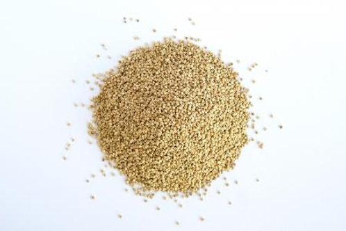Hodmedods British Wholegrain Quinoa (500g)
