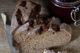 Rye & YQ Bread