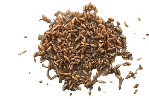 Hodmedods British Emmer, an ancient wheat (500g)
