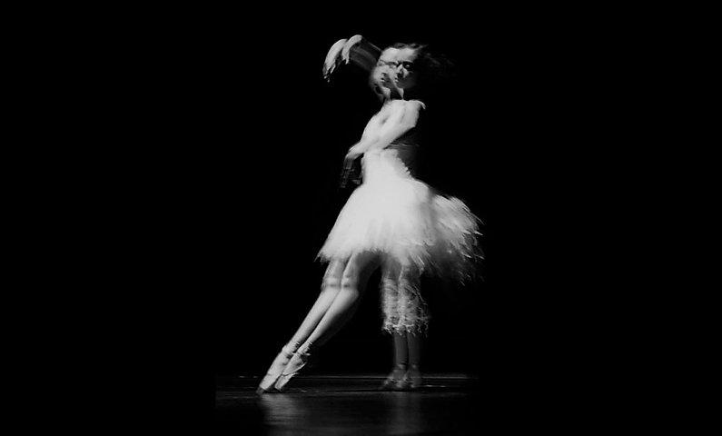 ballerina_rae_abigael_caacbay.jpg
