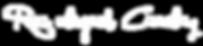 rae-abigael-caacbay-portfolio-header-whi