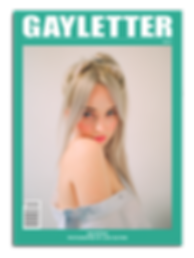 Gayletter-Magazine-Issue-9-Cover_Kim-Pet