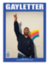 GL10_Cover.jpg