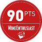 90-pts-wine-enthusiast-1.png
