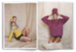 Gayletter-Magazine-_Sweaters-3.png