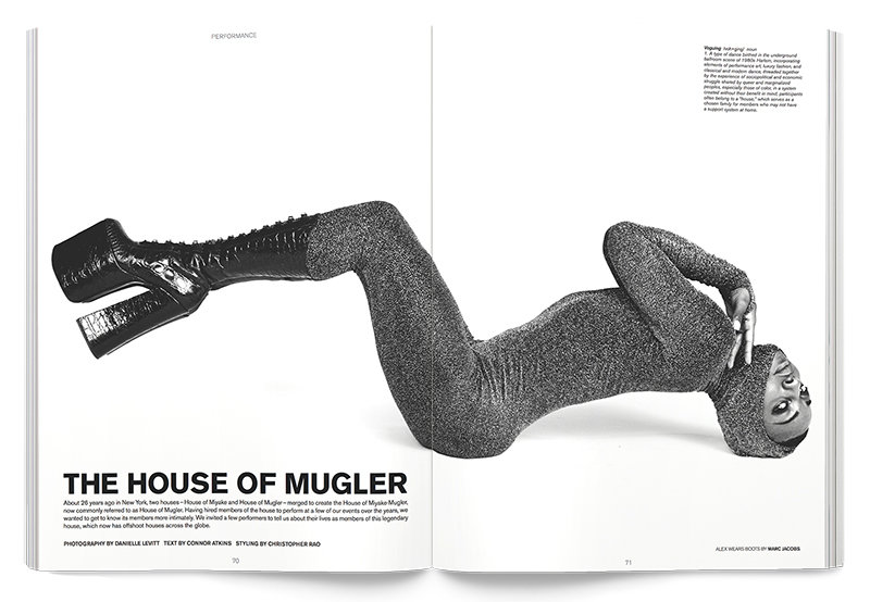 08_Mugler1_low.jpg