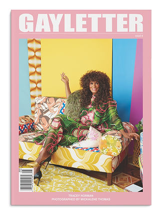 GL_Issue8_Cover_Pink_Page.jpg