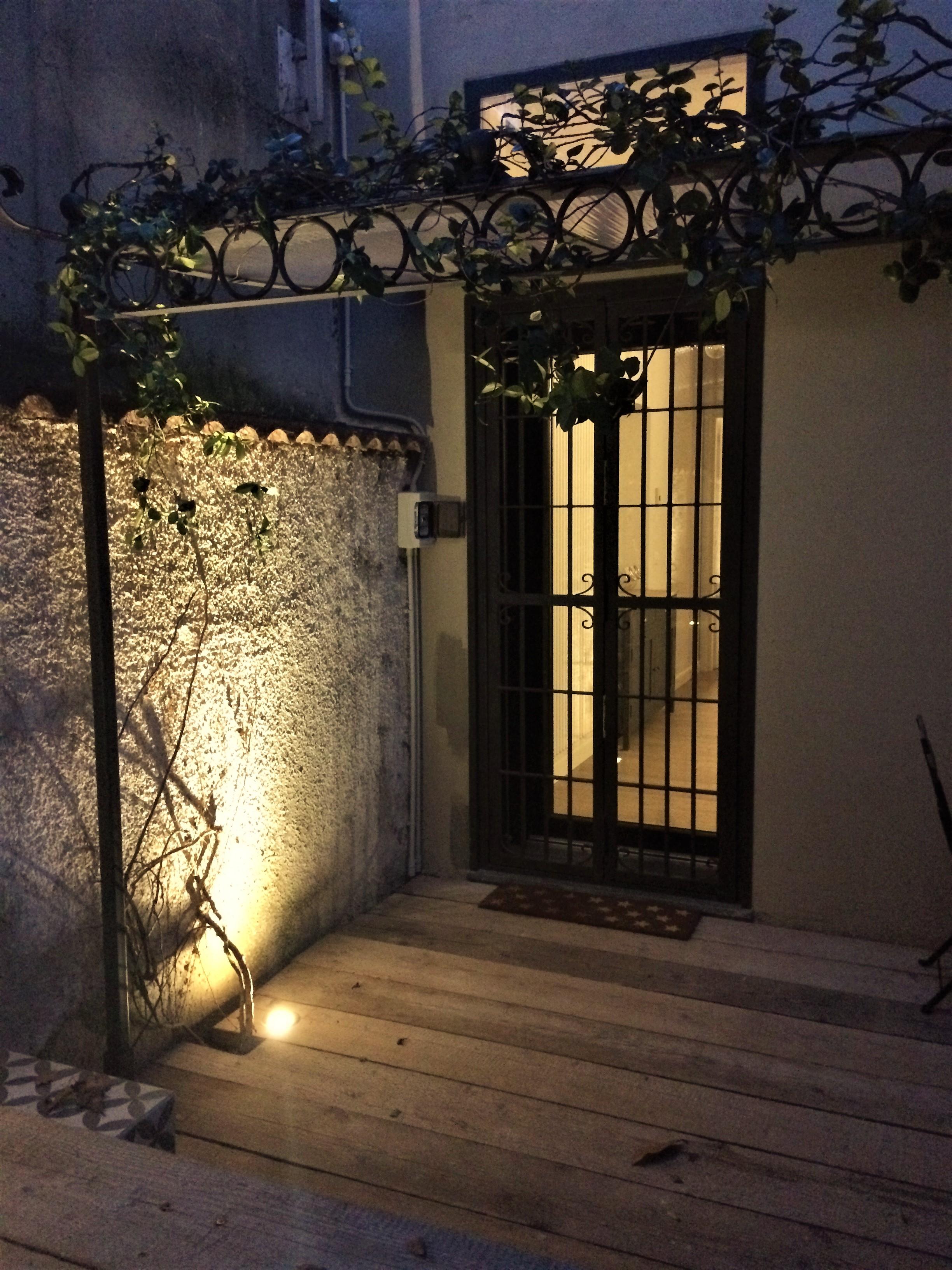 Tiare Home Milano | b&b Milano