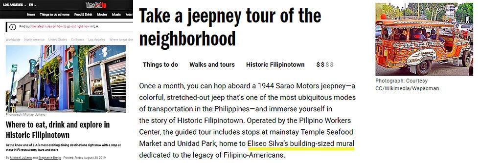 TimeOUT Jeepney Tour.jpg