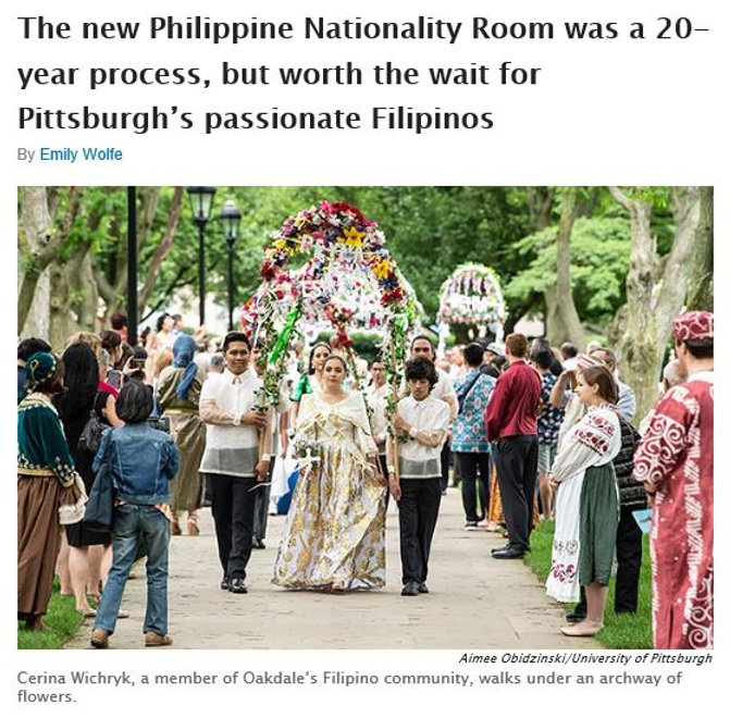 PNR city paper.JPG