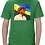 Thumbnail: Larry Itliong Forever T-Shirt