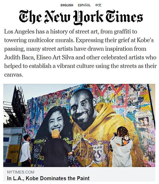 NY Times KOBE.jpg