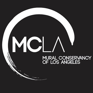 MCLA.jpg
