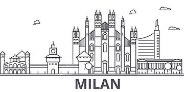 skyline Milano.jpg