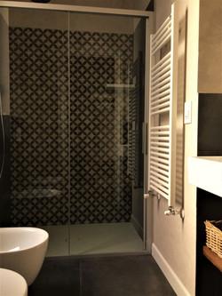 Tiaré Home Milano | rooms