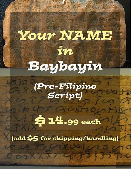 Baybayin $14.99.jpg