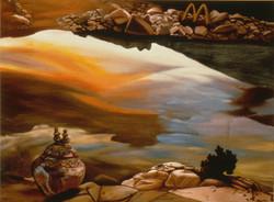 Refuge (1994)