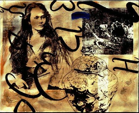 Jocelynang Baliwag (1995)