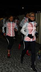 Greta run