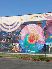 mural620.jpg