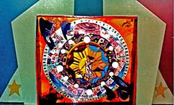 Byaheng Buwaya (1989)