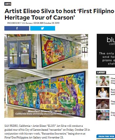 Carson Tour.png