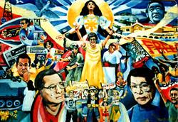 Lakas ng Bayan (1986)