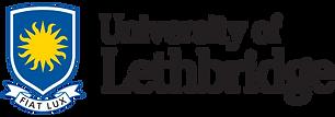 university_logo.png