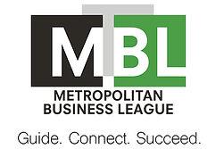 mbl-logo-501.jpg