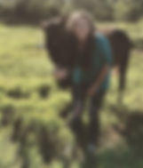 Meg and horse.jpg