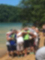 Men at lake.jpg