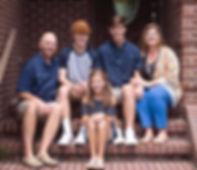 dickerson family.jpg