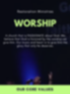 core worship.png