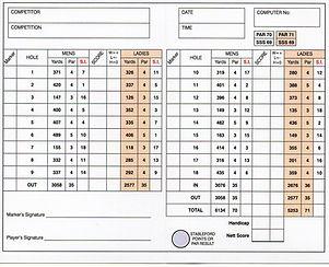 Scorecard001.jpg